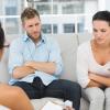 Mediacje rodzinne i rozwodowe