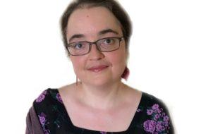 Agnieszka Majerowicz