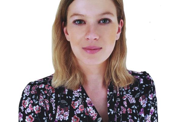 Aneta Pietruszka