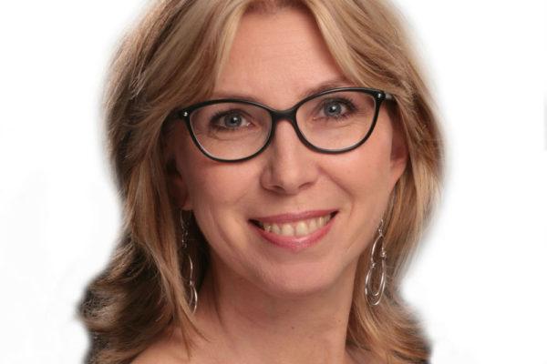 Kamila Biernacka-Nowak