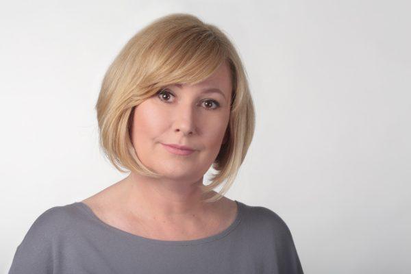 Romans w pracy – Monika Dreger w Pytaniu na Śniadanie w TVP 2