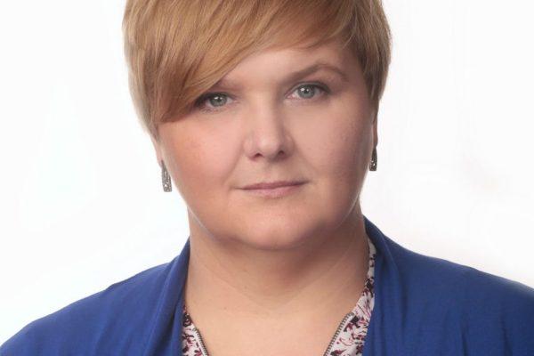 Anna Rudio