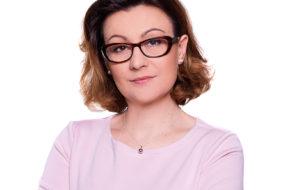 Katarzyna Kawka