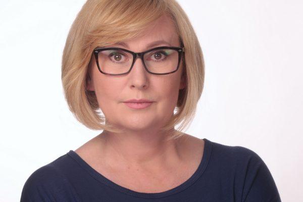 """Jak oświadczają się mężczyźni? Monika Dreger w programie """"Dzień Dobry TVN"""""""
