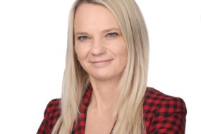 Justyna Wiktoruk