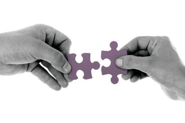 Nurt terapeutyczny – jak wybrać?