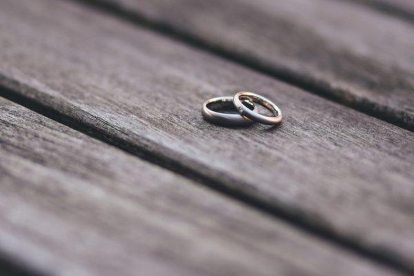 Grupa wsparcia dla osób rozstających się i po rozwodzie