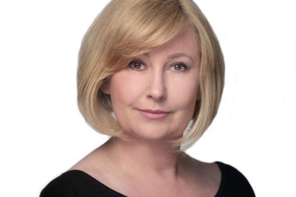 Monika Dreger