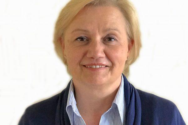 Ewa Wasińska