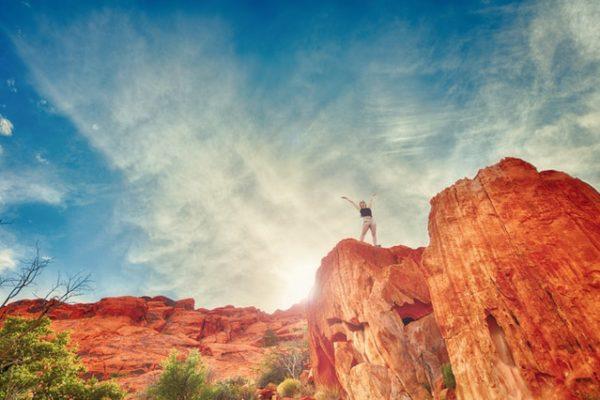 Silna wola i samokontrola – klucz do zmiany stylu życia. Tylko jak to zrobić?