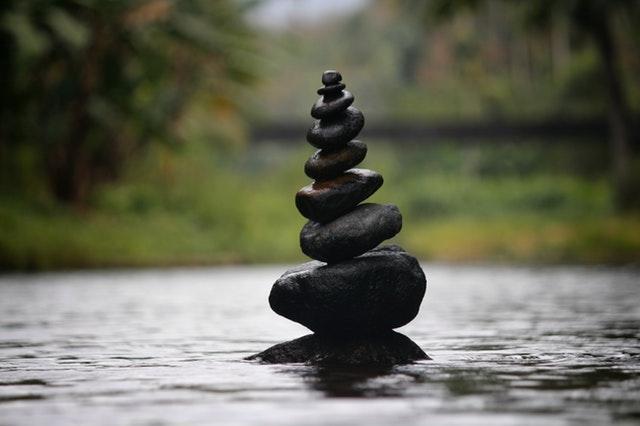 Uważność Mindfulness i współczucie Compassion – aspekty, zastosowania, praktyka. Szkolenie dla specjalistów