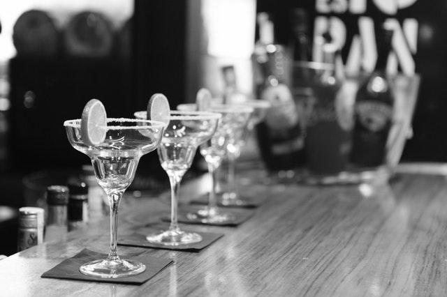 O tym, jak bardzo szkodliwie wpływa na rozwój młodego człowieka picie alkoholu
