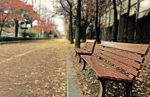 """Kiedy """"zwykły"""" smutek może stać się depresją sezonową?"""