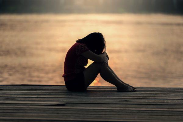 Poczucie osamotnienia – jedno z największych zagrożeń naszych czasów?