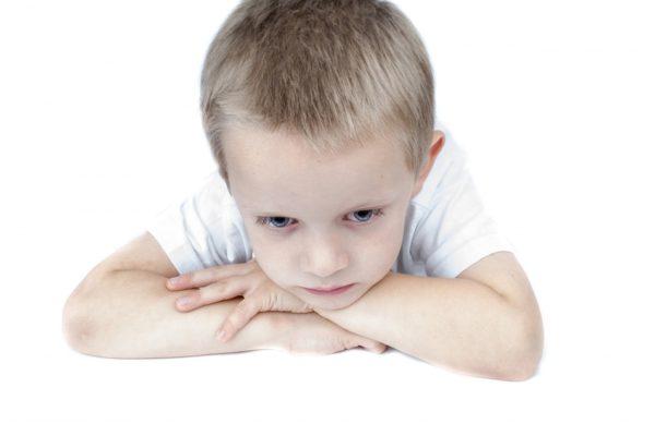 Kiedy niezbędna jest interwencja pedagoga szkolnego?