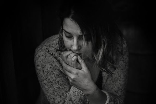 Pomoc rodzicom po stracie dziecka