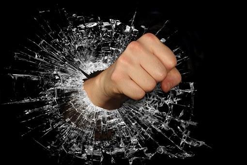 Jak radzić sobie ze złością – grupa warsztatowa